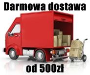 darmowadostawa